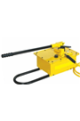 Hydraulic Hand Pump 2 Speed, 700BAR, 7000cc