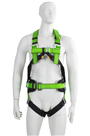 P50 Multi Purpose Full Safety Harness