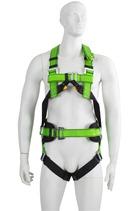 P50 Multi Purpose Full Safety Harness