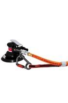 SQUIDS 3798 Power Tool Bracket Pneumatic Tool Trap