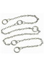 2000kg WLL Galvanised Pump Lifting Chain