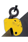CAMLOK HG 'High Grip' Vertical Plate Clamps