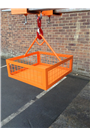 250kg Material/Brick Lifting Basket