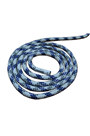 Abtech Safety LR/11 11mm Static Rope 50mtr, 100mtr, 200mtr