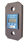Tractel DYNAFOR Industrial Load Indicator
