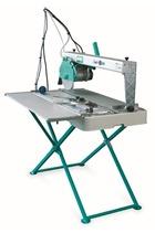 IMER COMBI250-600 110v Tile Saw 600mm
