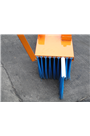 Replacement Bristle for 1500mm wide Fork Mounted Sweeper