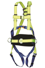Clearance Stock Multi-purpose Harness Quick Release