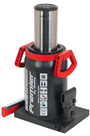 Sealey PBJ50 Premier 50tonne Bottle Jack