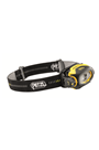 PETZL E78BHB2 PIXA 2 Headtorch