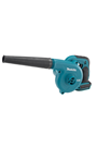 Makita 110volt Electric AirDeck Inflator