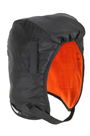N-FERNO 2-Layer Thermal Hard Hat Liner