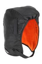 N-FERNO 2-Layer Thermal Hard Hat Liner