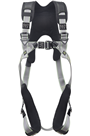 Kratos FA1010100 Fly'In1 Two Point Luxury Body Harness