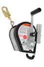Abtech Safety 60011 45mtr Man Riding Winch