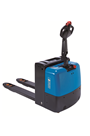 Pfaff EGU PS14 1400kg Heavy Duty Electric Pallet Truck