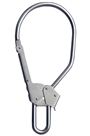 Oversize Scaffold Hook Anchor