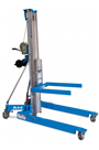 Genie Superlift SLA-15 15ft Material Lift