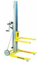 Sumner Series 2200 Lil' Hoister 135kg Material Lift
