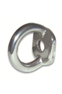 3M Protecta AM211 Stainless Steel Fixed Anchor D-Ring