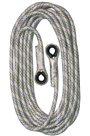 Vertical Safety Rope 14mm, 3mtr - 100mtr Available