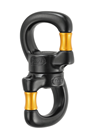 PETZL P58SO Swivel Open - Gated