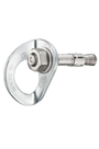 PETZL Coeur 12mm Stainless Steel Anchor Bolt