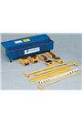 STEERMAN 20tonne Caterpillar Skate Set
