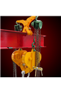 200kg Adjustable Double Sided SUPERCLAMP