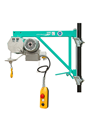 Imer ES150N 150kg Scaffold Hoist 30mtr lift