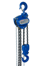 LiftinGear 5 tonne ChainBlock