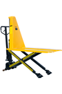 Loadsurfer 1500kg High Lift Pallet Truck HLD1500