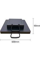 Eco-Stak Plus 50 Kit 1 Stackable Jacking Blocks
