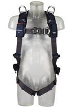 3M DBI-SALA ExoFit NEX Rescue Harness