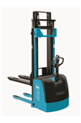 Pfaff EGV PSL II 1500kg Fully Electric Drive Stacker