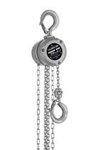 YaleMini360 250kg Hand Chain Hoist