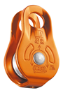 PETZL P05W FIXE Pulley