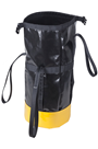 300kg PVC Lifting Bag 650x300mm