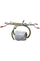 H-FSZ-UNI Manual Boulder Grab