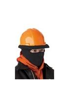 N-FERNO 6815 Stretch Cap - Full Face