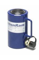 Special offer AS505 50tonne 50mm Stroke Cylinder