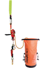 Heightec WK34A 100mtr TOWERPACK Tower Rescue System