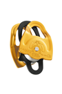 PETZL P66A GEMINI Double Prusik Pulley