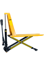 Loadsurfer 1500kg Single Cylinder High Lift Pallet Truck HLS1500N