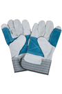 Premium Quality Rigger Gloves