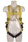 3M DBI-SALA Delta Two Point Full Body Harness