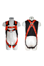 Abtech Safety ABELITE 2-point Access Elite Harness
