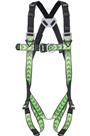 Kratos FA1010701 MOVE 3 Elasticated Scaffold Harness
