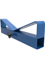 PCR-1 Pipe Cradle Kit to suit HAMMER Material Lift
