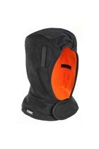 N-FERNO Premium 2-Layer Thermal Hard Hat Liner